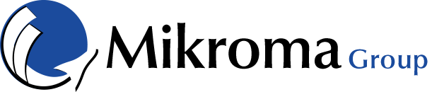 Mikroma GROUP